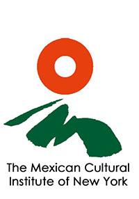 logo.image.alt